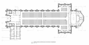 Church Main Floor Seating Plan.png
